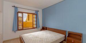 Apartment in Cala Fornells - Renovierungsbedürftige Immobilie mit Meerblick (Thumbnail 8)