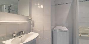 Apartment in Cala Fornells - Renovierungsbedürftige Immobilie mit Meerblick (Thumbnail 9)
