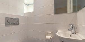 Apartment in Cala Fornells - Renovierungsbedürftige Immobilie mit Meerblick (Thumbnail 10)