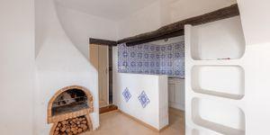 Apartment in Cala Fornells - Renovierungsbedürftige Immobilie mit Meerblick (Thumbnail 6)