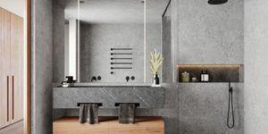 Penthouse in Palma - Luxusimmobilie der Extra Klasse (Thumbnail 6)