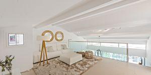 Exclusive penthouse with harbor views in Palma de Mallorca (Thumbnail 10)