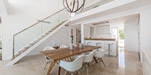 Exclusive penthouse with harbor views in Palma de Mallorca (Thumbnail 9)