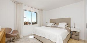 Exclusive penthouse with harbor views in Palma de Mallorca (Thumbnail 7)