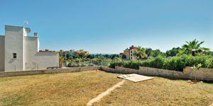 Vallgornera: Villa mit Poolprojekt – Panorama-Landschaftsblick über Mallorcas Südküste (Thumbnail 10)