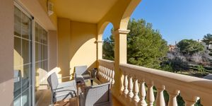 Apartment for sale in Puig de Rose close to the golf course (Thumbnail 2)