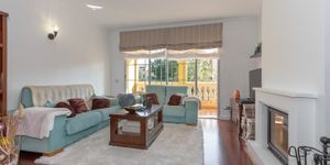 Apartment for sale in Puig de Rose close to the golf course (Thumbnail 4)