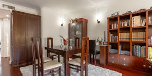 Apartment for sale in Puig de Rose close to the golf course (Thumbnail 5)