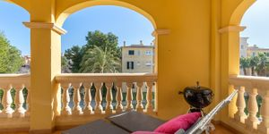 Apartment for sale in Puig de Rose close to the golf course (Thumbnail 3)