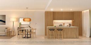 Penthouse in Palma - Exklusive Immobilie im Zentrum (Thumbnail 3)
