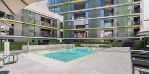 Penthouse in Palma - Exklusive Immobilie im Zentrum (Thumbnail 6)