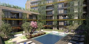 Penthouse in Palma - Exklusive Immobilie im Zentrum (Thumbnail 5)