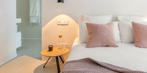 Penthouse in Palma - Exklusive Immobilie im Zentrum (Thumbnail 7)