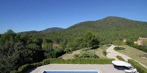 Herrschaftliches Landhaus in Santa María (Thumbnail 2)