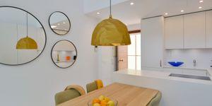 Penthouse in Palma - Moderne Wohnung mit Terrasse und Meerblick (Thumbnail 4)