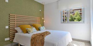 Penthouse in Palma - Moderne Wohnung mit Terrasse und Meerblick (Thumbnail 5)