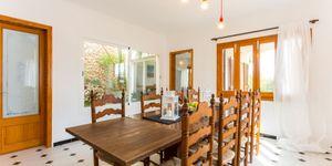 Villa in Sa Coma - Chalet mit Pool und Ferienvermietlizenz (Thumbnail 8)