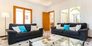 Villa in Sa Coma - Chalet mit Pool und Ferienvermietlizenz (Thumbnail 6)