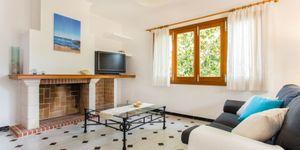 Villa in Sa Coma - Chalet mit Pool und Ferienvermietlizenz (Thumbnail 7)