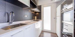 Penthouse in Palma - Renovierte Wohnung mit Terrasse in zentraler Lage (Thumbnail 4)