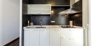 Penthouse in Palma - Renovierte Wohnung mit Terrasse in zentraler Lage (Thumbnail 5)