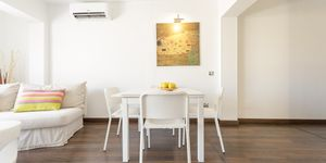 Penthouse in Palma - Renovierte Wohnung mit Terrasse in zentraler Lage (Thumbnail 8)