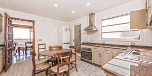 Apartment in Palma - Große Wohnung mit exklusivem Blick (Thumbnail 5)