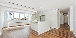 Apartment in Palma - wunderschön renovierte Wohnung (Thumbnail 1)