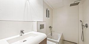 Apartment in Palma - wunderschön renovierte Wohnung (Thumbnail 8)