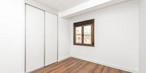 Apartment in Palma - wunderschön renovierte Wohnung (Thumbnail 9)