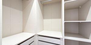 Apartment in Palma - wunderschön renovierte Wohnung (Thumbnail 7)