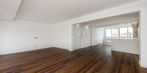 Apartment in Palma - wunderschön renovierte Wohnung (Thumbnail 3)
