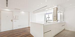 Apartment in Palma - wunderschön renovierte Wohnung (Thumbnail 4)