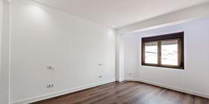 Apartment in Palma - wunderschön renovierte Wohnung (Thumbnail 5)