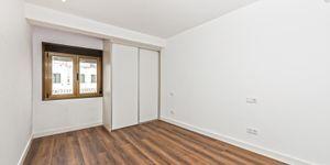 Apartment in Palma - wunderschön renovierte Wohnung (Thumbnail 10)