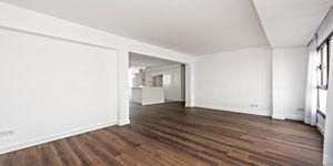 Apartment in Palma - wunderschön renovierte Wohnung (Thumbnail 2)