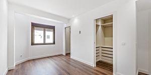 Apartment in Palma - wunderschön renovierte Wohnung (Thumbnail 6)