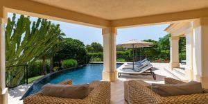 Exclusive villa in Nova Santa Ponsa (Thumbnail 6)