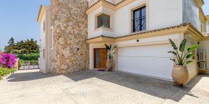 Exclusive villa in Nova Santa Ponsa (Thumbnail 7)