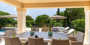 Villa in Santa Ponsa - Exklusives Anwesen (Thumbnail 5)
