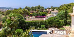 Exclusive villa in Nova Santa Ponsa (Thumbnail 3)