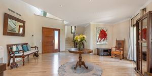 Villa in Santa Ponsa - Exklusives Anwesen (Thumbnail 6)