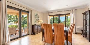Villa in Santa Ponsa - Exklusives Anwesen (Thumbnail 10)