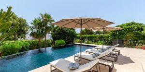 Exclusive villa in Nova Santa Ponsa (Thumbnail 2)
