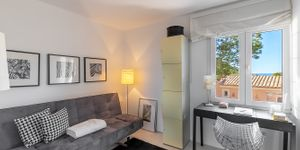 Apartment in Port Andratx -Hübsche Meerblickwohnung in  Cala Moragues (Thumbnail 10)