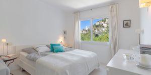 Apartment in Port Andratx -Hübsche Meerblickwohnung in  Cala Moragues (Thumbnail 8)