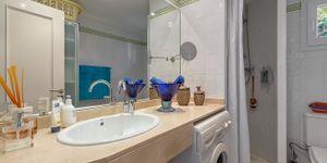 Apartment in Port Andratx -Hübsche Meerblickwohnung in  Cala Moragues (Thumbnail 9)