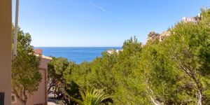 Apartment in Port Andratx -Hübsche Meerblickwohnung in  Cala Moragues (Thumbnail 7)