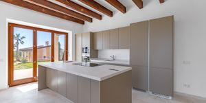 Finca in Santanyi - Luxuriöses Landhaus mit Meerblick (Thumbnail 7)