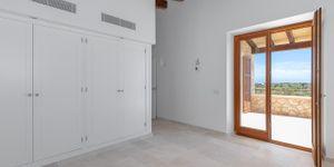 Finca in Santanyi - Luxuriöses Landhaus mit Meerblick (Thumbnail 10)